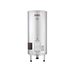 貯備型電熱水器–經典/儲熱