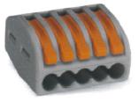 導線連接器 5線式